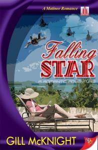 BSB-FallingStar