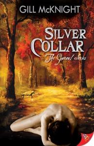 BSB-SilverCollar