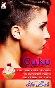 Cake500x800