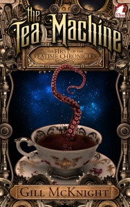 cover_the-tea-machine_500x800