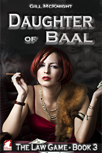 daughter-of-baal200x300