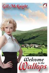 welcome-to-the-wallops400x600